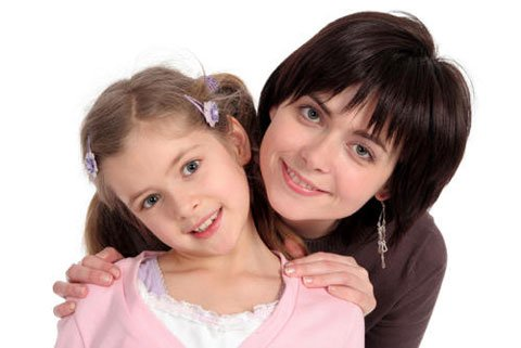Mother Safety Tips For Daughter