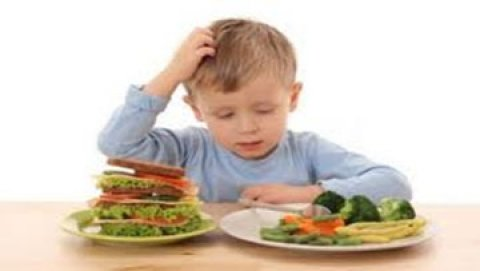 Super Healthy Foods We Guarantee Your Kid will eat