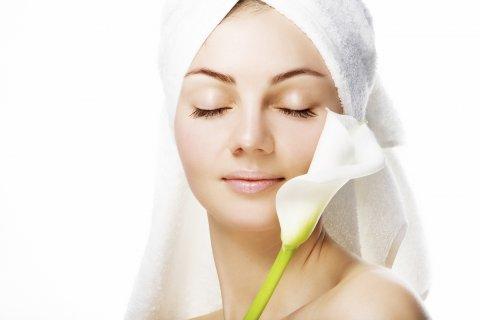 Basic Skin Care Tips
