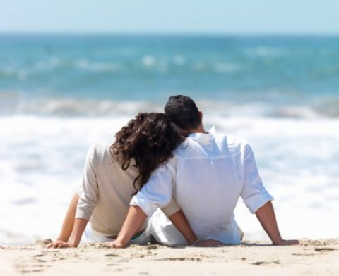 7 tips to have a successful relationship